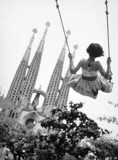 Spagna, 1959