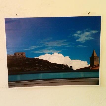 "Mostra ""Fotografando Sant'Elia"""