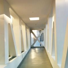 Milano - Museo del 900