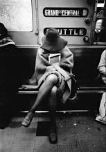 Metropolitana di New York, 1970