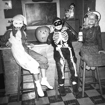 Photo by Minnesota Historical Society