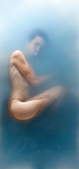 Ramona Zordini