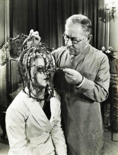 Max Factor Beauty Micrometer, 1934