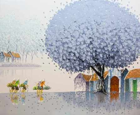 Phan Thu Trang