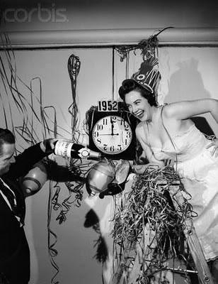 Capodanno 1950
