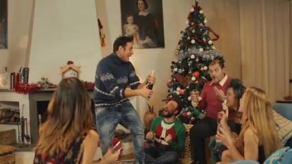 Ogni maledetto Natale (secondo i registi)