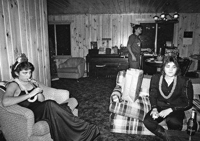 Capodanno 1981