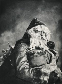 The Photographic Times - 1893 - Numero Giugno-Dicembre