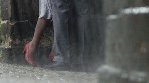 """Shoes"" di Konstantin Fam"
