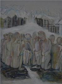Shimon Balicki