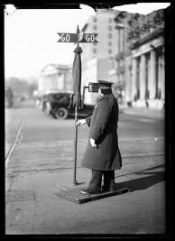 Vigile, Washington, ca. 1915-1923
