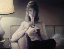 Troy Brooks
