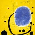 "Ursus Wehrli – Joan Miró ""The Gold of the Azure"""