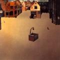 "Ursus Wehrli – Peter Bruegel ""The Fight Between Carnival and Lent"""