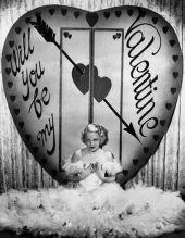1930 San Valentino
