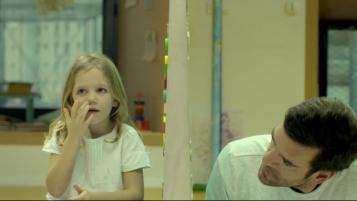 La disabilità vista con gli occhi dei bambini