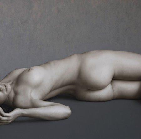 Operadell'artista spagnoloBernardo Torrens