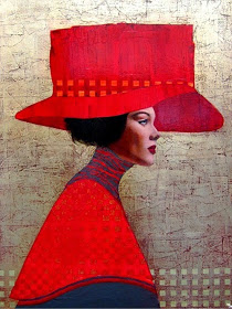 Richard Burlet