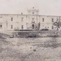 Édouard Delessert – Milis, Palazzo Boyl, 1854