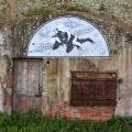 Guerrilla SPAM – Orvieto – Il furto della verità