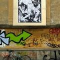 Guerrilla SPAM – Torino