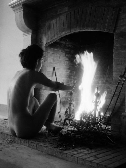 Fotografia di Willy Ronis, 1946