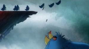Videoclip della Carmen di Stromae