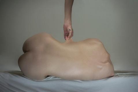 Yung Cheng Lin aka 3cm