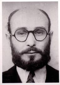 Joan Pujol García