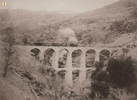 Vittorio Besso - Ponte Sammuco
