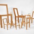 Vivian Chiu – Inception Chair