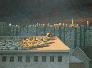Zhang Linhai