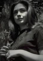 Hillary Clinton a 22 anni nel 1969