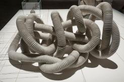 Borromeo's_Knots_3_2011