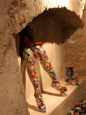 Christian Molin - art(i)