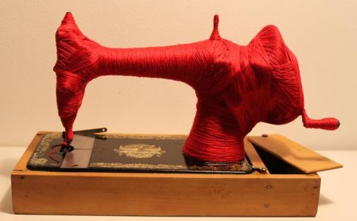 Christian Molin - CRAZY HORSES - Cavalli pazzi