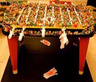 Christian Molin - IL DODICESIMO UOMO - the power of people