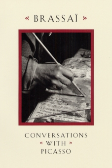 Conversations with Picasso