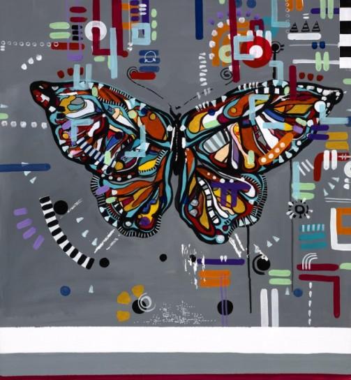 Giorgio Casu - The Grey Collection