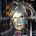 Giorgio Casu – New Pop Series