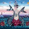 Giorgio Casu – Magic Realism