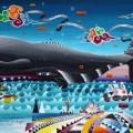 Giorgio Casu – Magical Realism