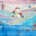 Giorgio Casu – Abstract