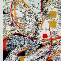 Giorgio Casu - Abstract