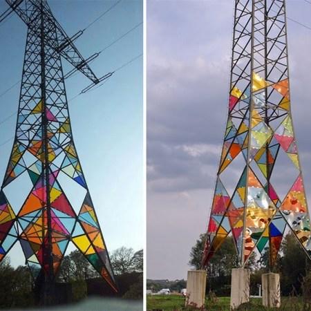 Leuchtturmdegli artisti tedeschiAil Hwang, Hae-Ryan Jeong e Chung-Ki Park