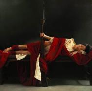 Liu Yuanshou
