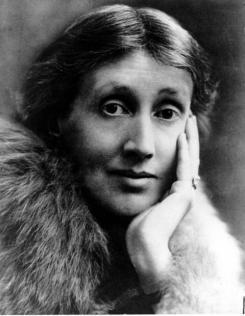 """""""Gli occhi degli altri sono le nostre prigioni, i loro pensieri le nostre gabbie"""" Virginia Woolf"""