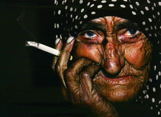 Scatto del fotografo grecoDimitrios Markoglou