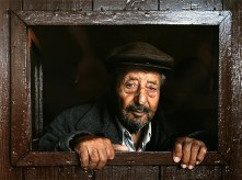 Dimitrios Markoglou