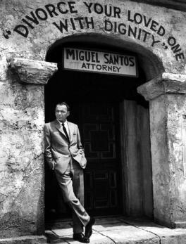 Frank Sinatra, 1965